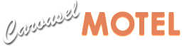 MotelCarousel
